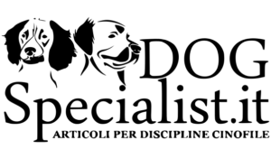 DogSpecialist