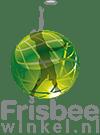 Logo-frisbeewinkel-100